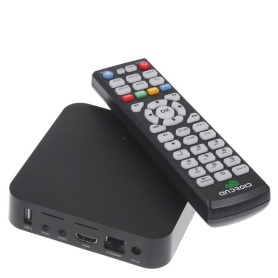 HD-1080P-Android4.0-TV-BOX